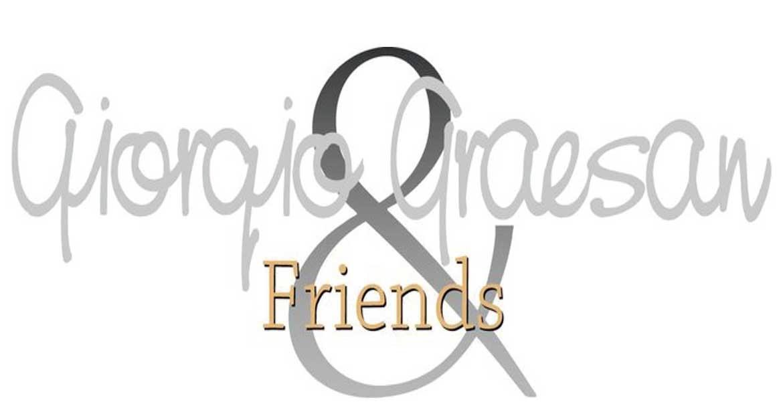Giorgio-Graesan-&-Friends