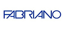 1493132830_logo-Fabriano