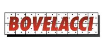 Bovelacci-logo.png