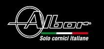 Cornici Albor