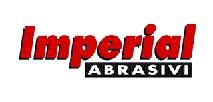 ImperialAbrasivi320
