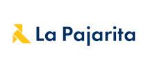 La-pajarita-580x200