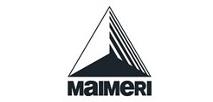 Maimeri1