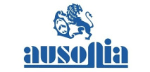 ausonia_logo