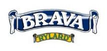 bravavernici-1140x380