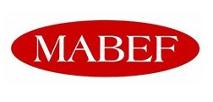 logo-mabef-280x280-280x255