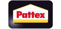 logo-merk-pattex