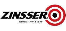 zinsser_logo_413x180