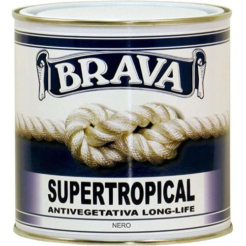 Supertropical antivegetativa