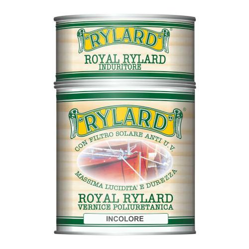 Royal Rylard